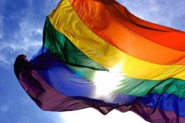 Houston Pride Band Karaoke