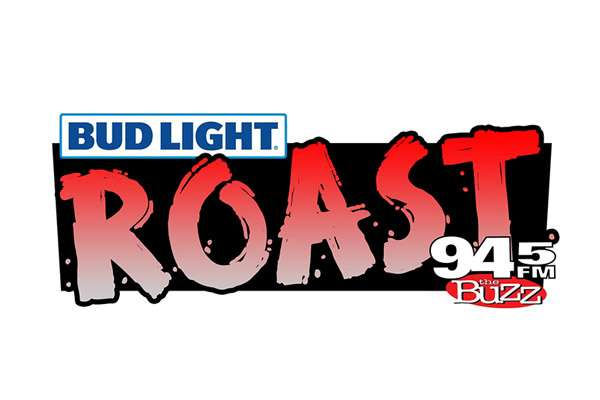 BUD LIGHT ROAST WITH BLUE OCTOBER & MORE