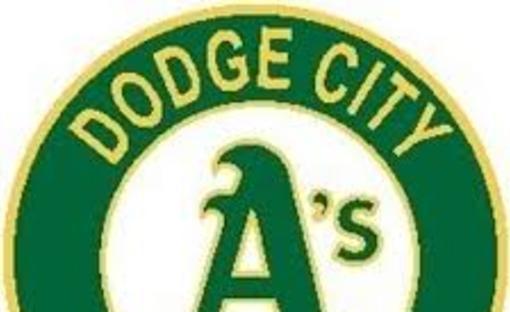 Dodge City A\'s vs. Haysville Aviators | Dodge City, KS 67801