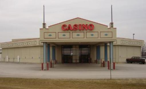 White cloud casino casinopoker.com