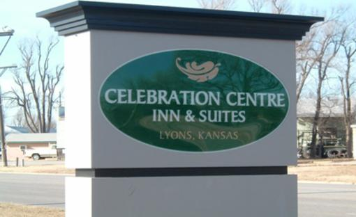 Celebration Centre Inn Suites