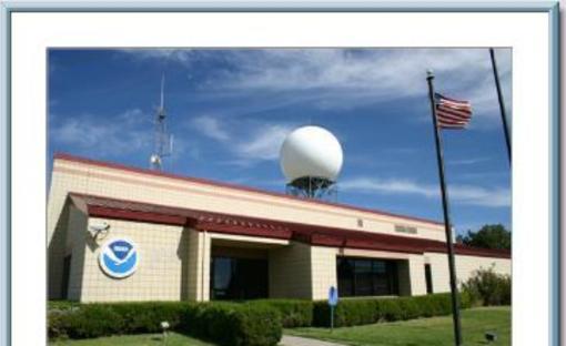 National Weather Service | Dodge City, KS 67801