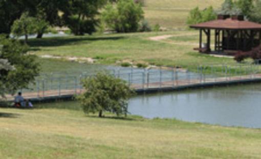 Lake Charles | Dodge City, KS 67801