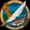 Florida Outdoor Writers Association Logo