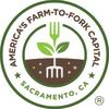 Farm-to-Fork Logo