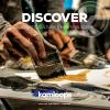 Brochure - Discover