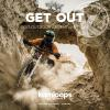 Brochure - Get out