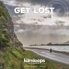 Brochure - Get Lost
