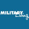Military Living