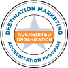 DMAP Accreditation Seal