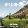 Brochure - Nice Shot