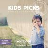 Brochure - Kids Picks