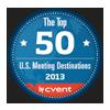 Top50_Badge-sm