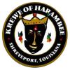 Krewe of Harambee