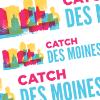 Catch Des Moines Website logo small