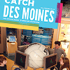 Thumbnail Catch Des Moines Guide