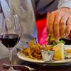 Thumbnail Restaurant Guides