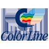 Color Line