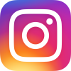 Instagram Icon 2016