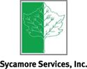 sycamore services
