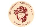 Shrine-of-Christs-Passion logo