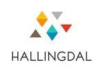 Logo Hallingdal