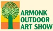 armonk-outdoor-art-show.JPG