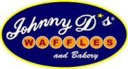 Johnny D's Waffles and Bakery