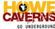 howecaverns_com_logo.png