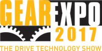 Gear Expo Logo