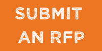 Submit at RFP Button
