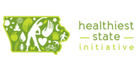 Healthiest state initiative