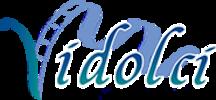 Vidolci Logo