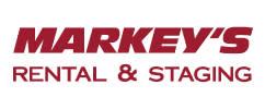 Markeys-Rental-logo