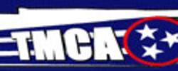 TMCA logo