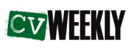 CV Weekly logo
