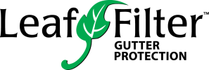 Leaf Fitter logo
