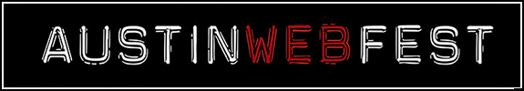 webfest