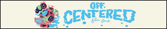 offcenter