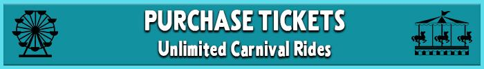 Buy Unlimited Carnival Rides