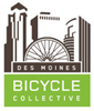 Bicycle Collective logo