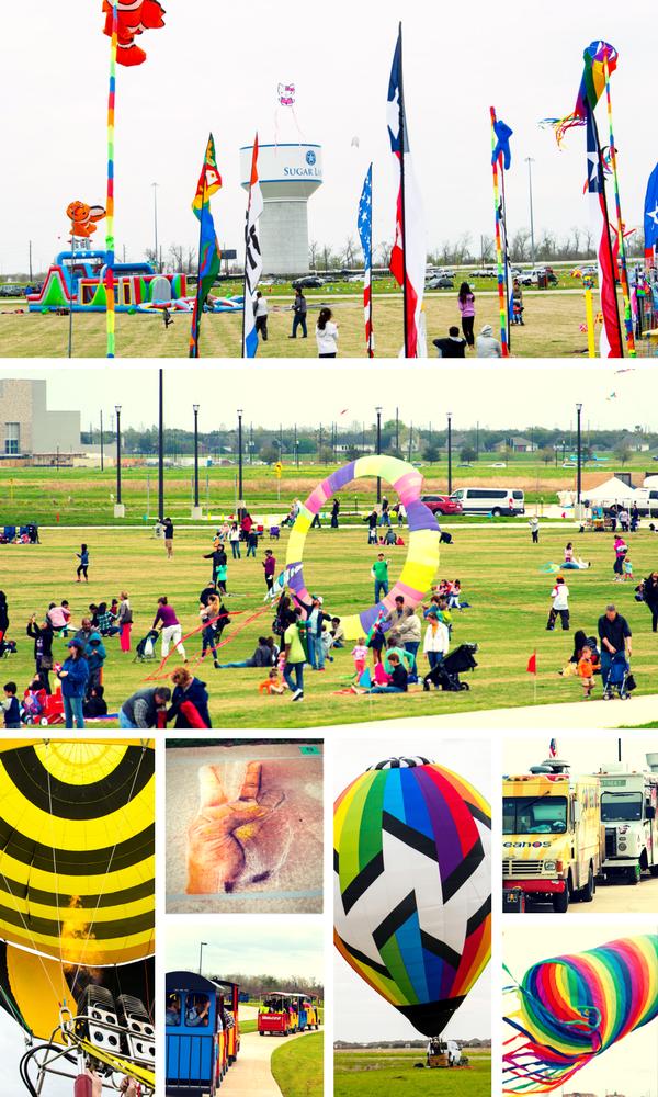 Cultural-Kite-Festival.png