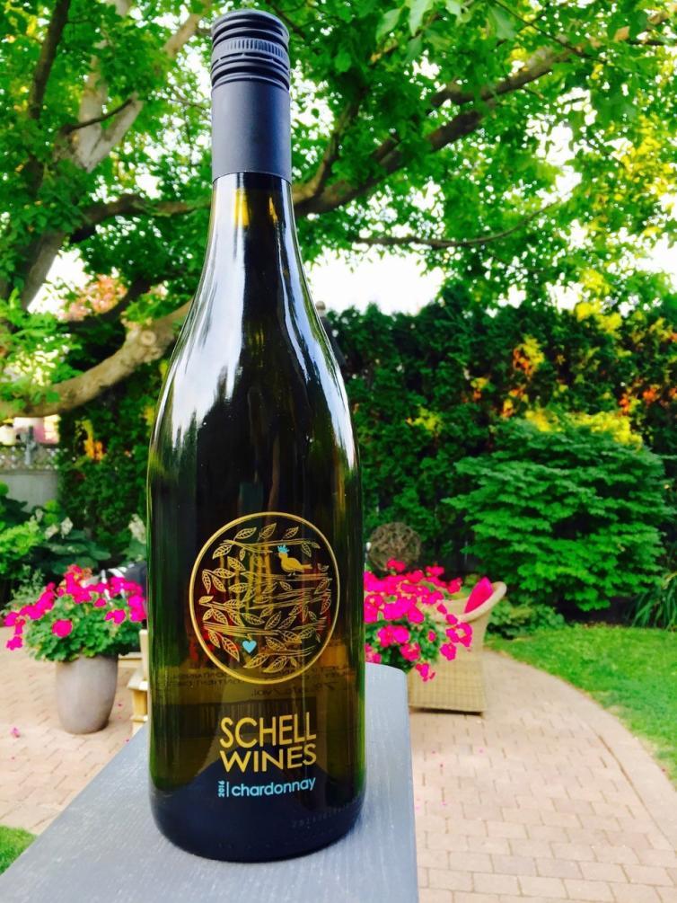 Schell Wines
