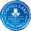 Cayuga Lake Wine Trail
