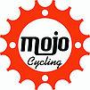 Mojo Cycling