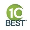 10 Best Logo