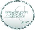 Task Force Logo Transparent