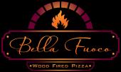 Bella Fuoco logo