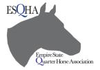 empire-state-quarter-horse-assn2.png