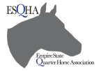 empire-state-quarter-horse-assn2.png